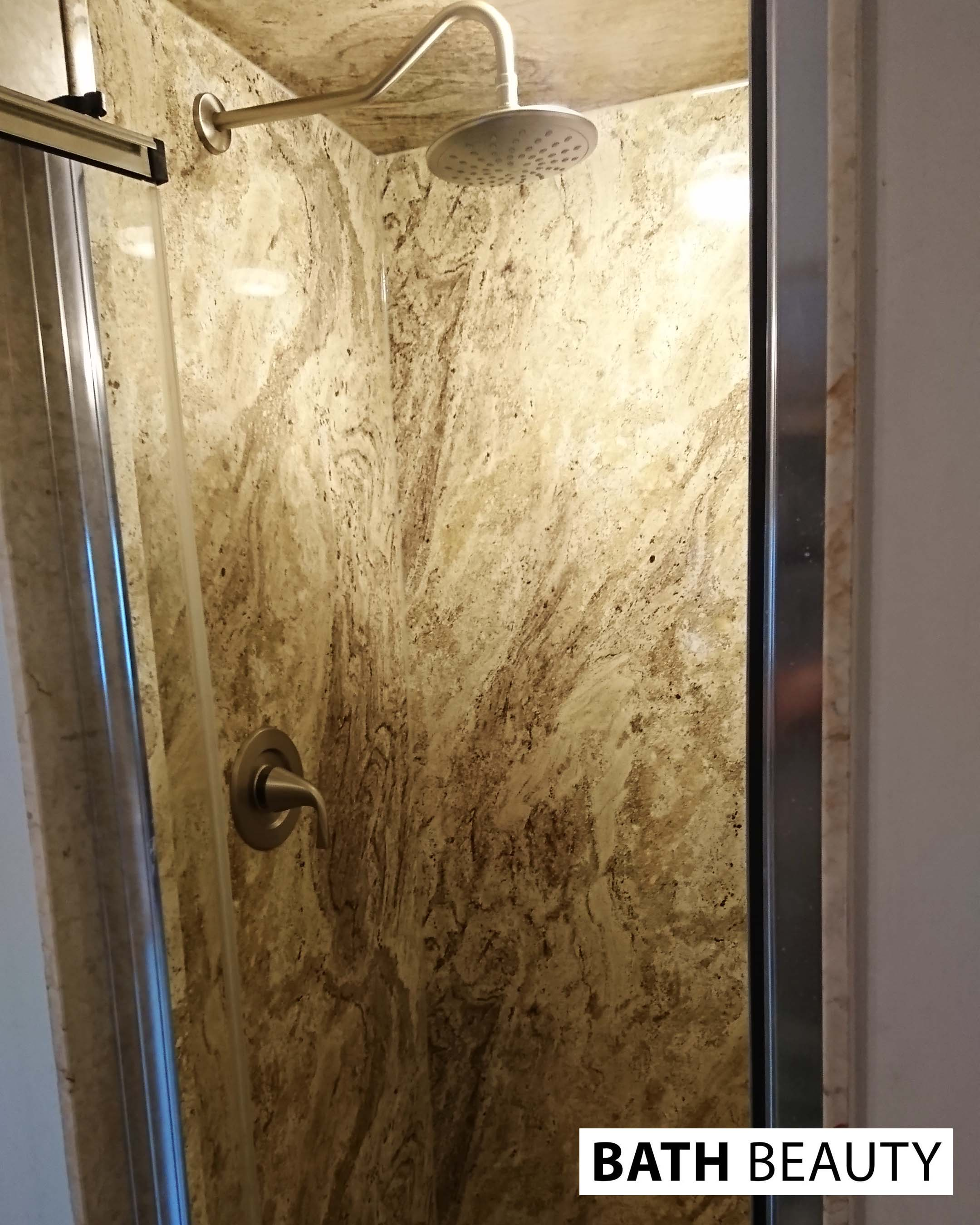 Saskatoon Bathroom Renovations: Bathroom Renovations